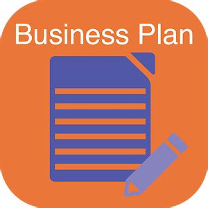 Automobile Industry: Business Plan For Automobile Industry